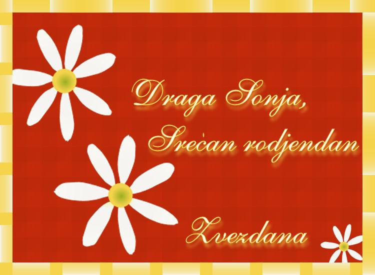 Sonja sve najbolje! Sonja_11
