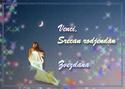 Venci Sretan Rodendan Srecan10