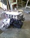 MK3 CABRIOLET XR3I Sp_a0311