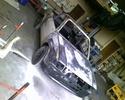 MK3 CABRIOLET XR3I Sp_a0313