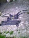 MK3 CABRIOLET XR3I Sp_a0810