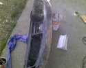 MK3 CABRIOLET XR3I Sp_a0911