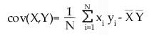 Stat descriptives (niveau LH1) Formul10