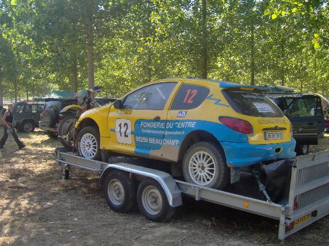 rally_11.jpg