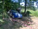 en retard Rally_13