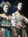 Topic unique photos de Blandine Aggery - Page 3 Mercre55