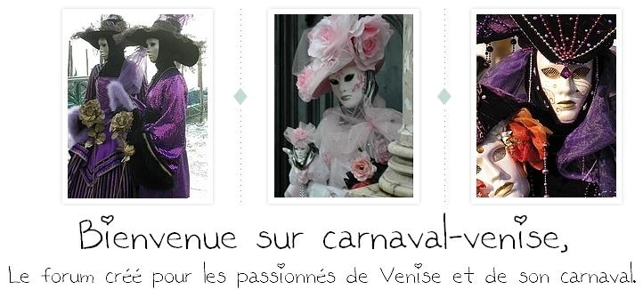 carnaval-venise