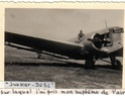 Avion mythique - Page 2 Ju_5212
