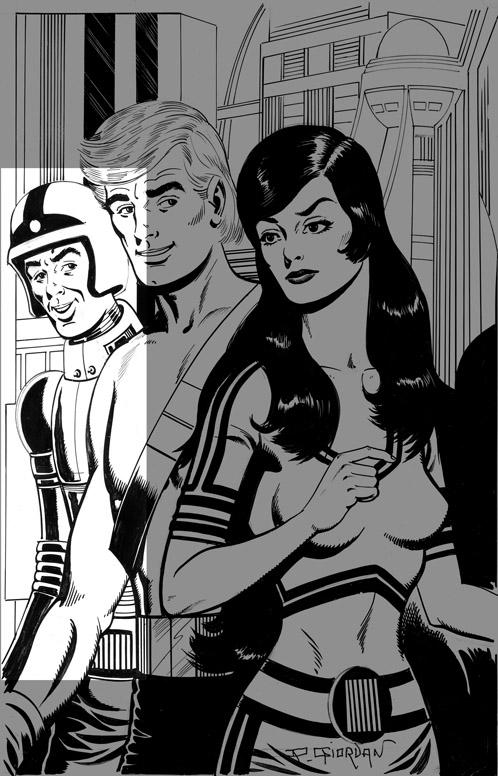Les robots - Page 3 Futuro10
