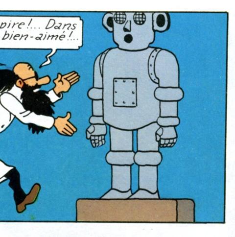 Les robots - Page 2 Robot_11