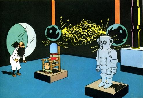 Les robots - Page 2 Robot_12