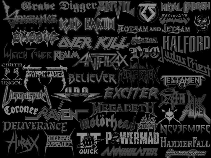 screamo bands wallpaper - photo #10