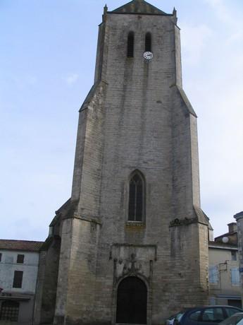 abbatiale de Celle sur belle Img_0523