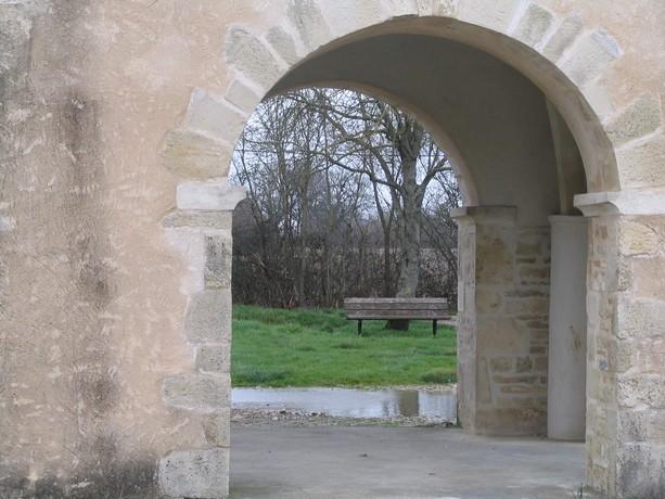 abbatiale de Celle sur belle Img_0532