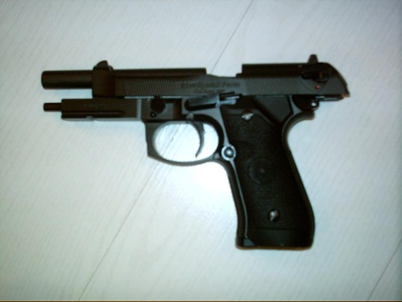 It's M190 nouveau time ! Imag0012