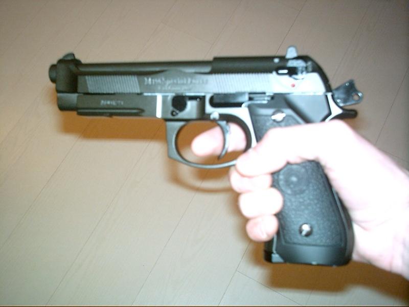 It's M190 nouveau time ! Imag0013
