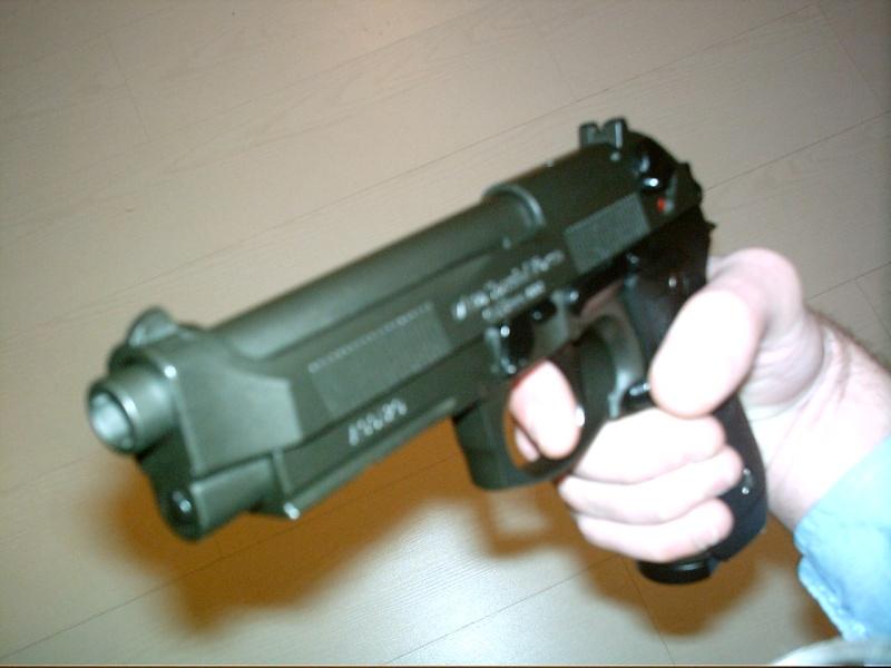 It's M190 nouveau time ! Imag0014