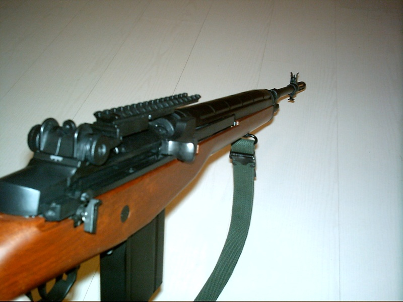 M14, Ô M14 ... Imag0016