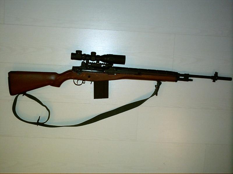 M14, Ô M14 ... Imag0020