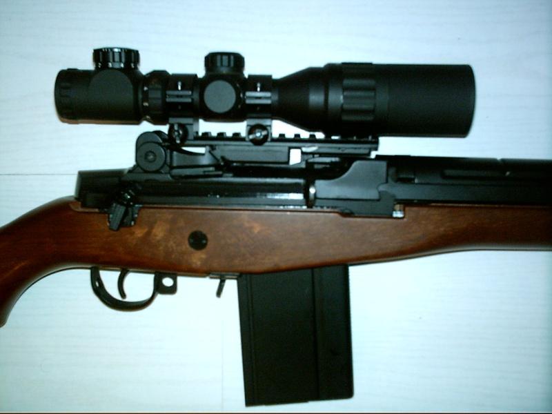 M14, Ô M14 ... Imag0021