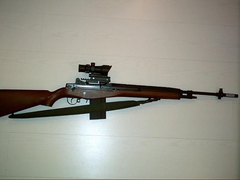 M14, Ô M14 ... Imag0022