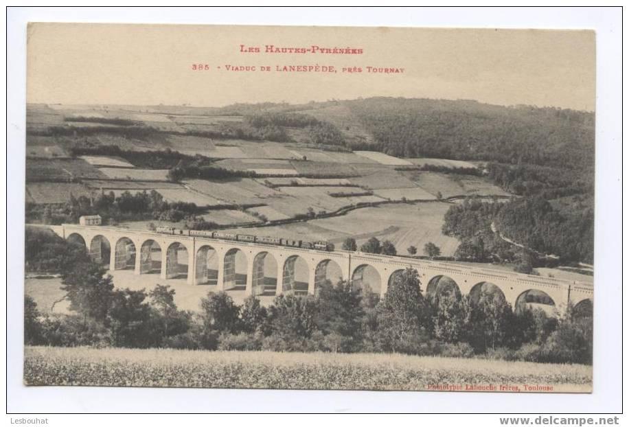 Album Photos sur la Transervale Pyrénéenne (Tome 1) Lanesp10