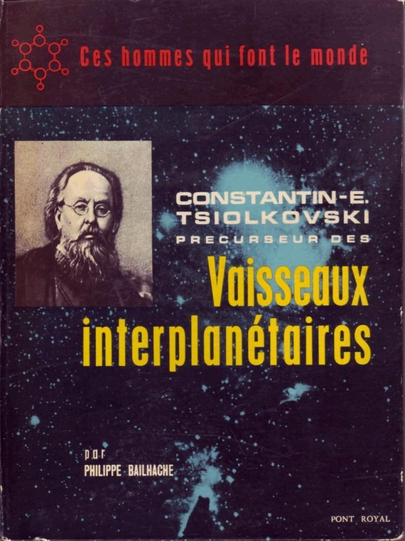 Tsiolkovski Image11