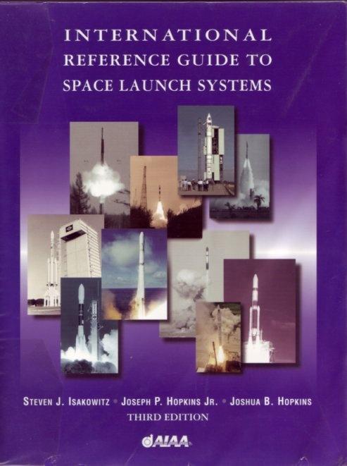 Guide des lanceurs spatiaux Image110