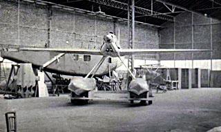 Avions Bernard 00bern10