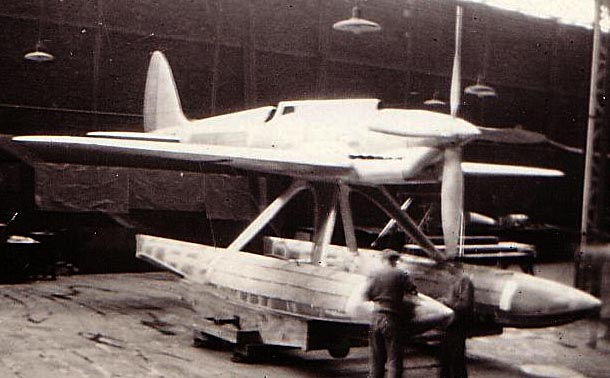 Avions Bernard 0berna10