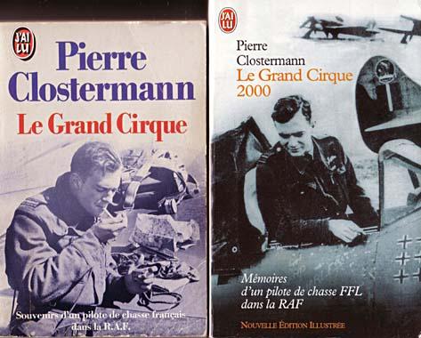 Clostermann et Remlinger - Page 2 Scan1012