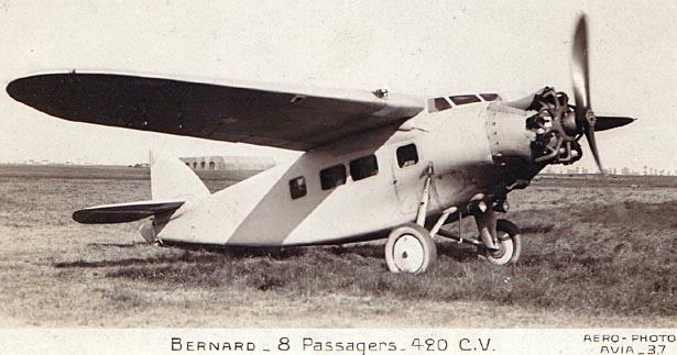 Avions Bernard Scan1016