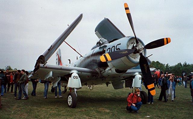Skyraider - Pour Thud ... Skyrai11