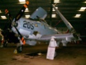Skyraider - Pour Thud ... 0skyra15