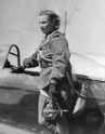 Avions Russes Lydia-10