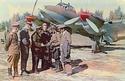 Avions Russes Petlia10