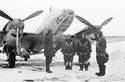 Avions Russes Petlya10