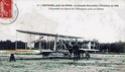 Wilbur Et Orville Wright Wright12