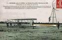 Wilbur Et Orville Wright Wright13