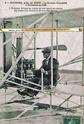 Wilbur Et Orville Wright Wright15