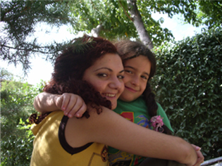 "free hugs campaign ""sarılmak bedava"" 113"