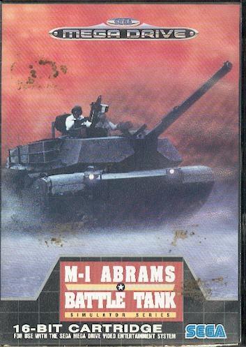La pitite collection de cartouche à Korok ! Abrams10