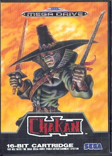 La pitite collection de cartouche à Korok ! Chakan10