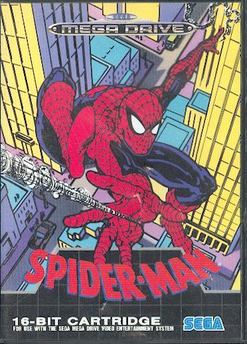 La pitite collection de cartouche à Korok ! Spider12
