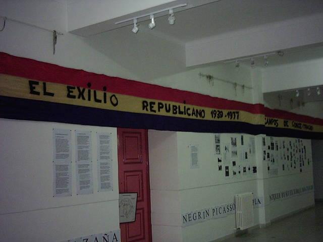 INSTITUTO ESPANOL I.P.E TANGER Pic00810
