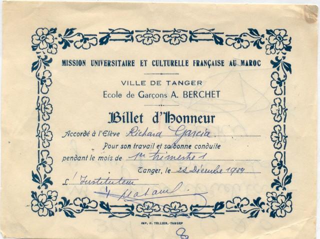 ECOLE BERCHET TANGER Prixtr10
