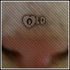 """Thème """"Miàou ?!"""" xD Old_10"""
