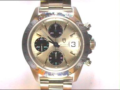 Quelle montre pour Vendredi 5 janvier 2007 ? Tudor_10