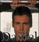 Ewen Wild Daniel11