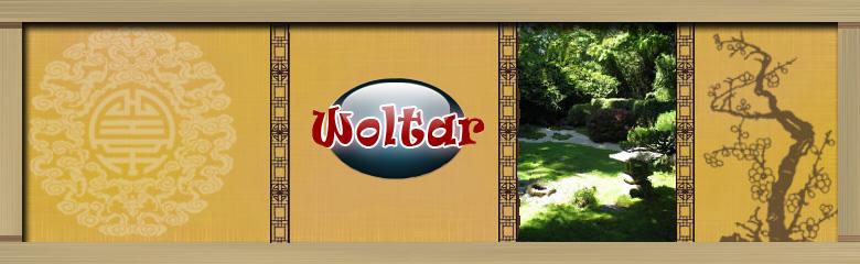 Le forum rp de Woltar